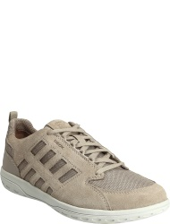 GEOX Men's shoes MASNEL