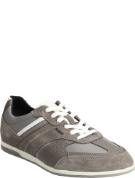 GEOX Men's shoes RENAN