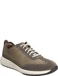 Clarks Men's shoes Un Coast Lace