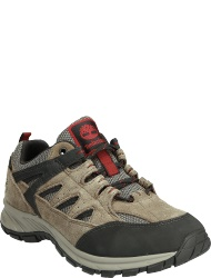 Timberland Men's shoes APG
