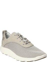Timberland Men's shoes AOC