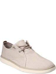 Timberland Men's shoes #A1LOG
