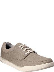 Clarks Men's shoes Step Isle Lace