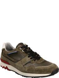 Floris van Bommel Men's shoes 16220/08