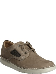 Clarks Men's shoes Unnature Plain