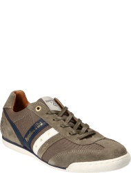 Pantofola d´Oro Men's shoes 10181027.52A