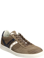 Pantofola d´Oro Men's shoes 10181031.52A