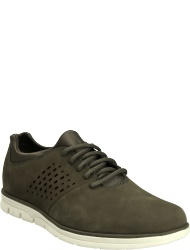Timberland Men's shoes #A1TXT