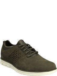 Timberland Men's shoes BRADSTREET