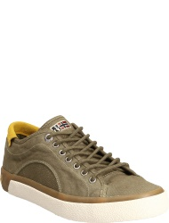 Napapijri Men's shoes 16838549 N75 JAKOB
