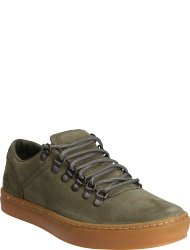 Timberland Men's shoes #A1NH9