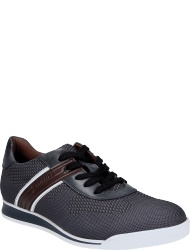 LLOYD Men's shoes ABEL