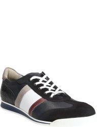 LLOYD Men's shoes AARON
