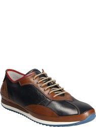 Galizio Torresi Men's shoes 413580