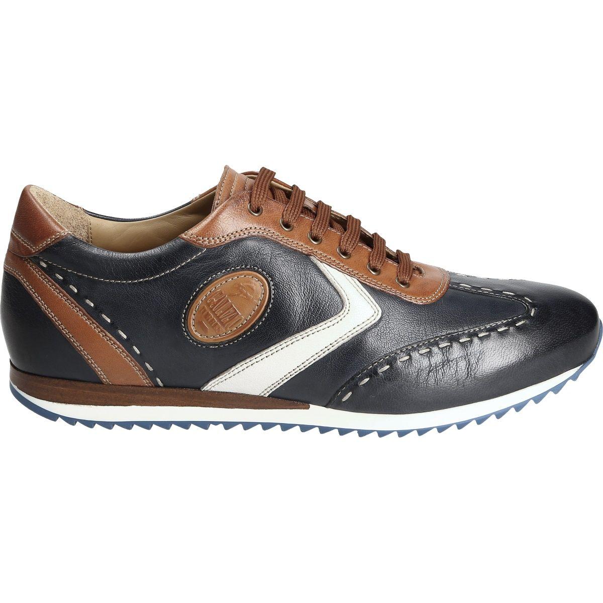 Galizio Torresi 316380 V17015 Men S Shoes Lace Ups Buy