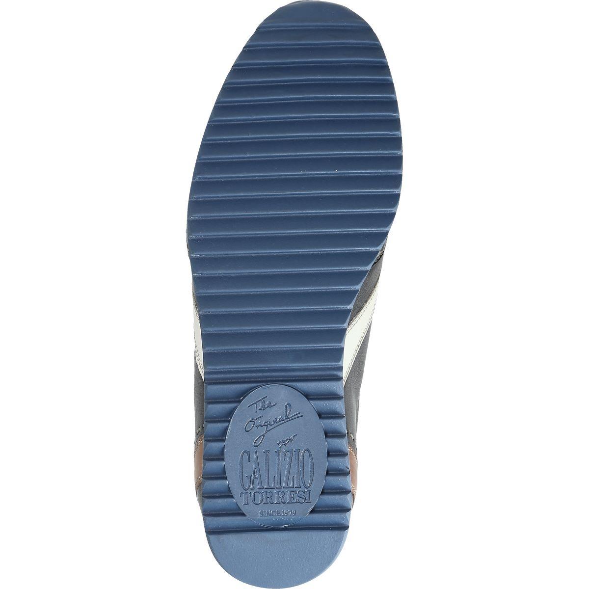 Buy Galizio Torresi Shoes