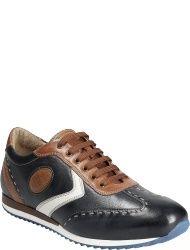 Galizio Torresi Men's shoes 316380