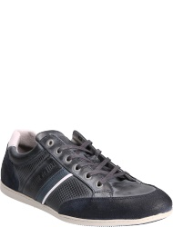 Cycleur de Luxe Men's shoes BAHAMAS