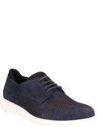LLOYD Men's shoes ABOTT