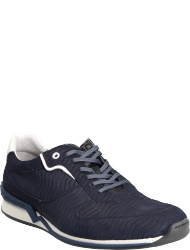 Floris van Bommel Men's shoes 16225/00