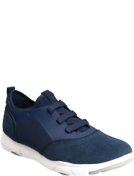 GEOX Men's shoes NEBULA S