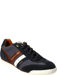 Pantofola d´Oro Men's shoes 10181027.29Y