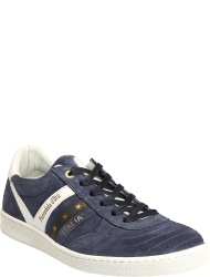 Pantofola d´Oro Men's shoes 10181031.29Y