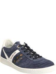 Pantofola d´Oro Men's shoes 10181031.29Y