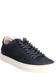 Blackstone Men's shoes PM