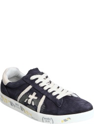 Premiata Men's shoes ANDY