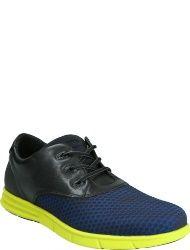 LLOYD Men's shoes ALANO
