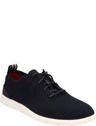 UGG australia Men's shoes FELI HYPERWEAVE