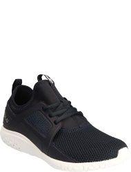 Ralph Lauren Men's shoes TRAIN