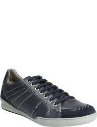 GEOX Men's shoes KRISTOF