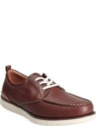 Clarks Men's shoes Edgewood Mix