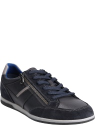 GEOX Men's shoes RENAN C