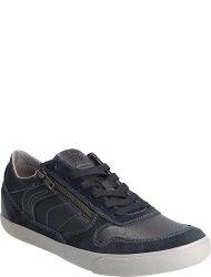GEOX Men's shoes BOX
