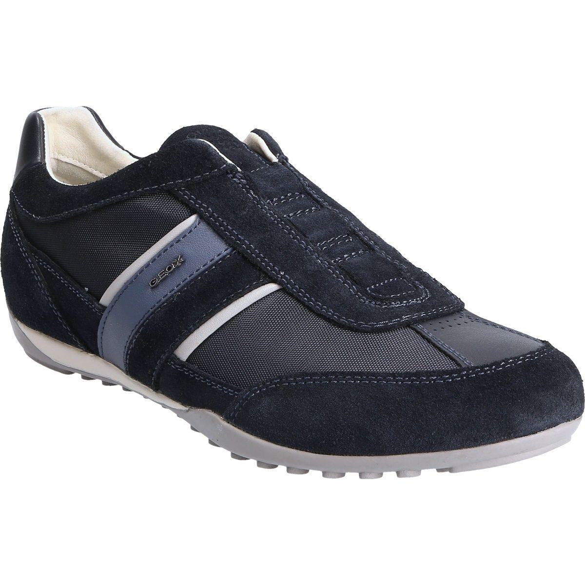 Geox Shoes Online Ireland