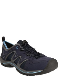 GEOX Men's shoes AYLER