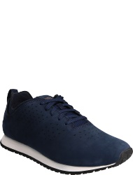 Timberland Men's shoes #A1OFK