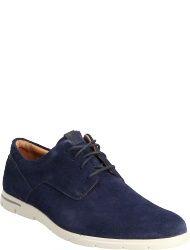 Clarks Men's shoes Vennor Walk