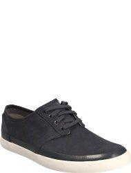 Clarks Men's shoes Torbay Rand