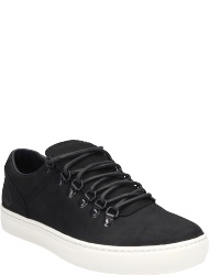Timberland Men's shoes #A1U63