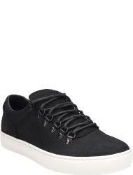 Timberland Men's shoes #A1U63