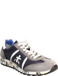 Premiata Men's shoes LUCY E