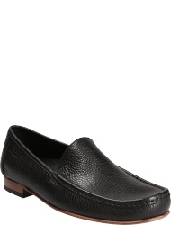 Sioux Men's shoes CLAUDIO