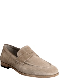 Sioux Men's shoes BANJANO