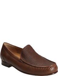 Sioux Men's shoes EDIVALDO