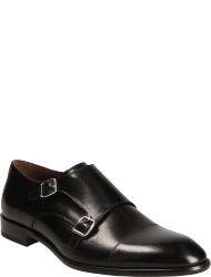 Lüke Schuhe Men's shoes 102