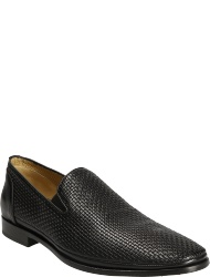 Galizio Torresi Men's shoes 412974S